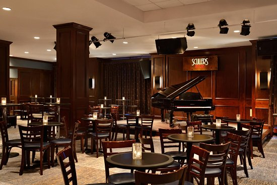 doubletree suites by hilton boston cambridge scullers jazz club doubletree suites by hilton boston cambridge harvard private dining room - Private Dining Rooms Cambridge