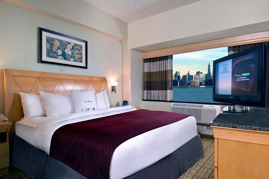The 10 Best Hotels In Jersey City Nj For 2017 With Prices From 94 Tripadvisor