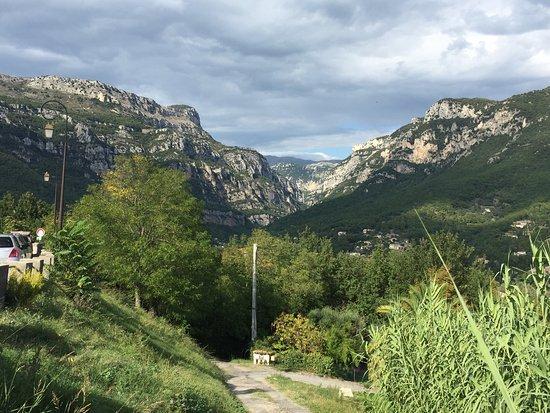 La Jarrerie: photo0.jpg