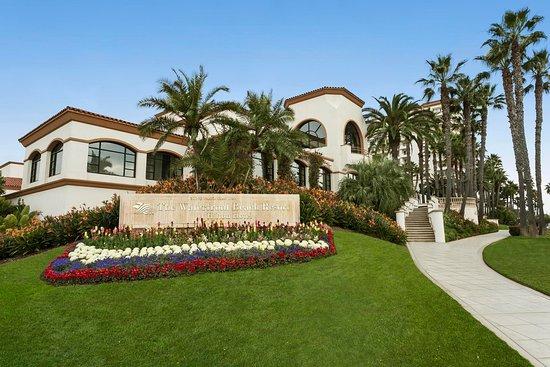 Huntington Beach Cheap Rentals