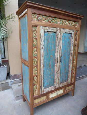 Wood thai pattern handmade wood carvings stock photo edit now
