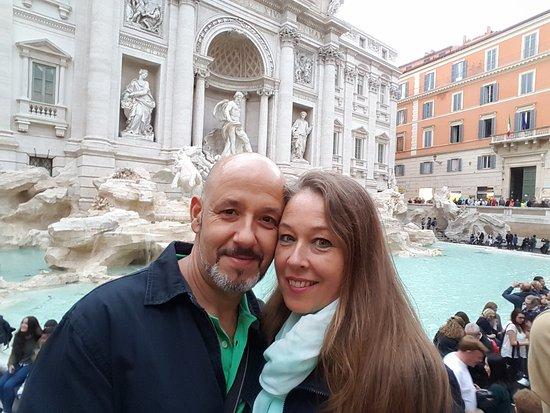 甜蜜梵蒂岡酒店照片