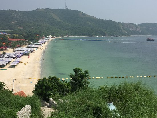 Ko Lan, Tailandia: photo0.jpg
