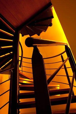 Hotel Le Pavillon 7 Foto