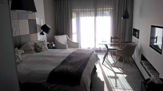 빈야드 호텔 & 스파 사진