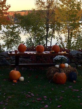 North Hatley, Канада: photo4.jpg