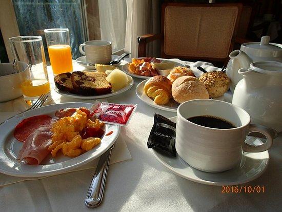 Hotel Metropole: メトロポール 18