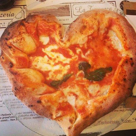 Awesome Pizzeria La Terrazza Bettolino Contemporary - House Design ...