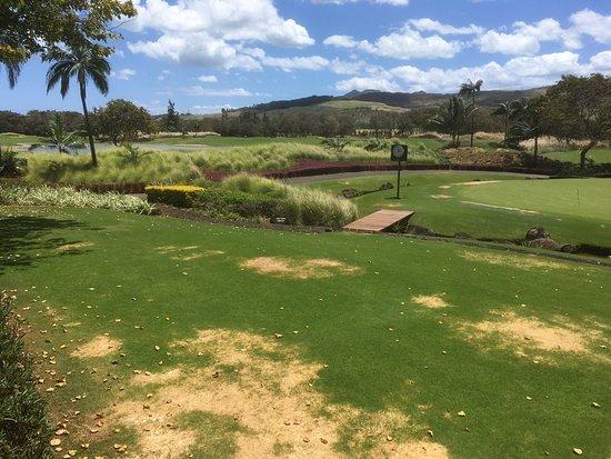 Heritage Golf Club: photo2.jpg