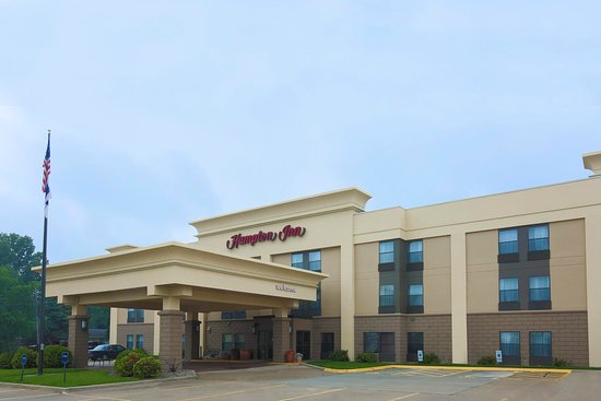 Photo of Hampton Inn Decatur / Forsyth