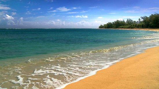 Port Saint Lucie, FL: Treasure Coast Beaches