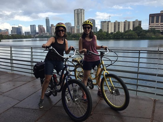 fun bike billeder som kommer fra ananas