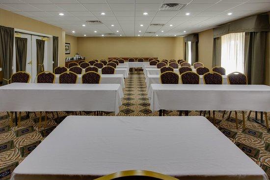 Pine Grove, PA: Meeting Room