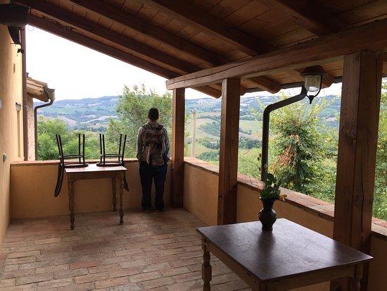 Country House Ca' Vernaccia: photo1.jpg