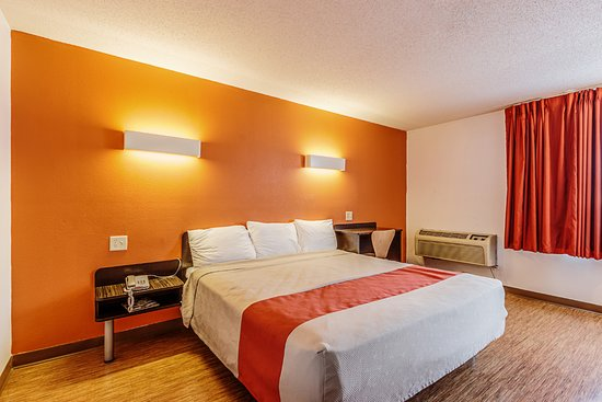 Wisconsin Rapids, WI: Guest Room