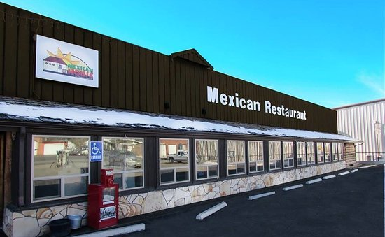 Meeker, CO: Open all year from Sunday to Monday from 11:00 am to 9:00 pm, and Friday and Saturday from 11:00