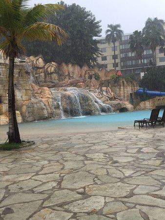 Mayaguez Resort & Casino: photo0.jpg