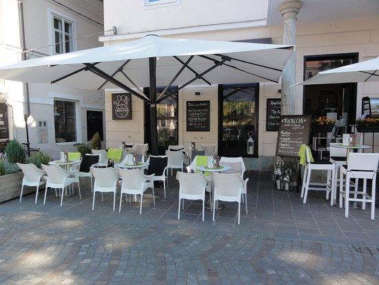 mr and mrs green ljubljana restaurant bewertungen fotos