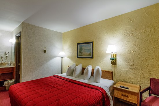 Cheap Hotel Rooms Appleton Wi