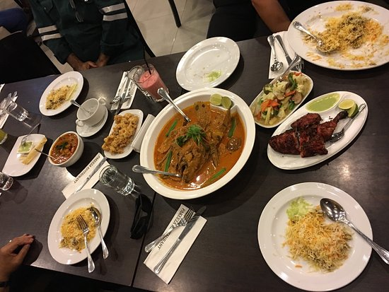 ipoh indian dating