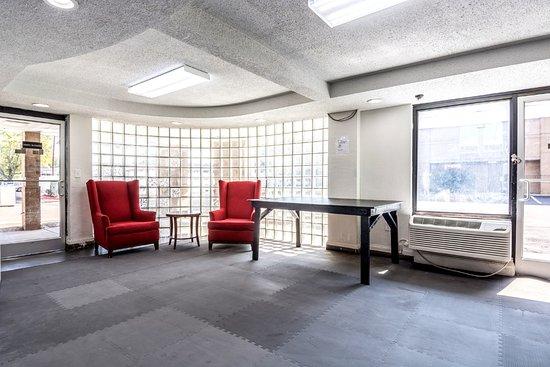 motel 6 charlotte prices hotel reviews nc tripadvisor