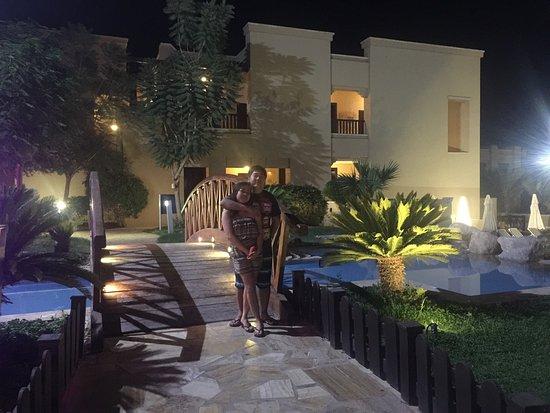 Holiday Inn Resort Dead Sea: photo3.jpg