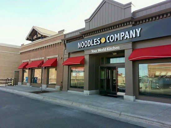 noodles company bozeman restaurant reviews phone number rh tripadvisor com