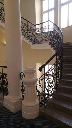 호텔 센추리 올드 타운 프라하 사진