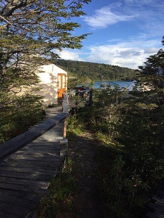 Patagonia Camp: photo0.jpg
