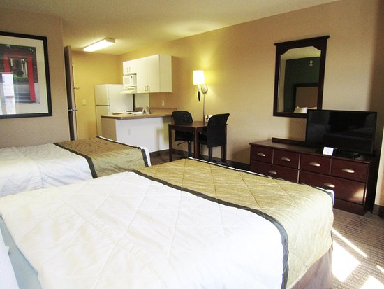 extended stay america columbus easton updated 2018 prices