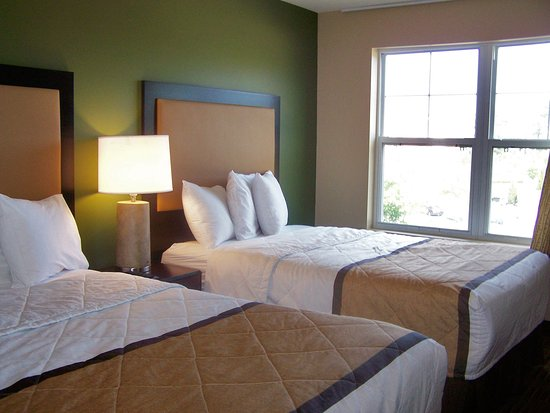 Extended stay america columbia northwest harbison 67 1 0 0 updated 2018 prices for Extended stay america one bedroom suite