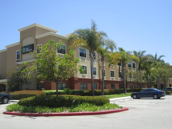 Photo of Extended Stay America - Los Angeles - Torrance Harbor Gateway