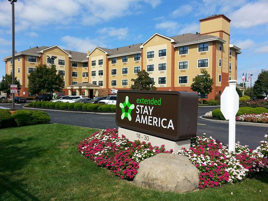 Photo of Extended Stay America - New York City - Laguardia Airport Whitestone
