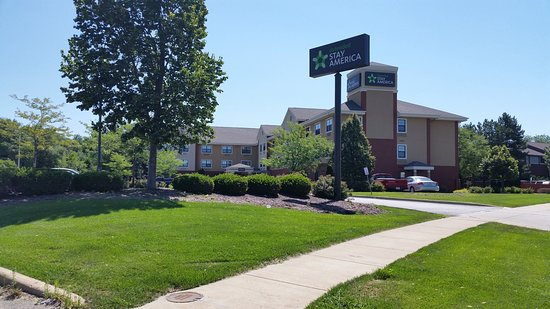 Photo of Extended Stay America - Peoria - North