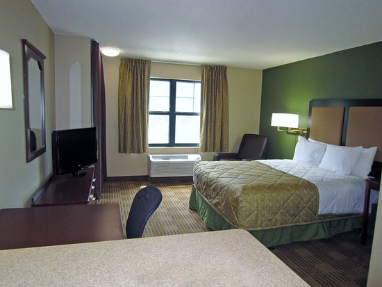 Cheap Hotel Rooms In Nashua Nh