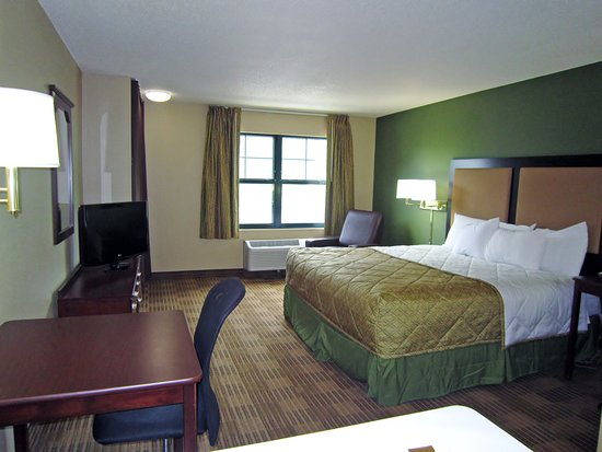 Cheap Hotel Rooms In Nashua Nh