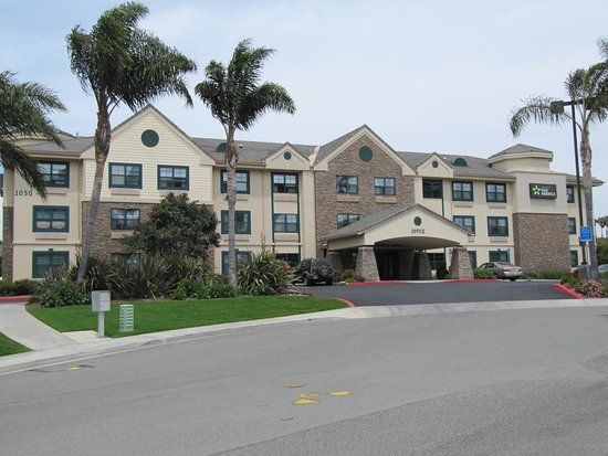 Extended Stay America - San Diego - Carlsbad Village by the Sea照片