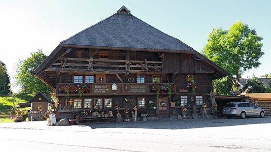 Beste Spielothek in Schönwald finden