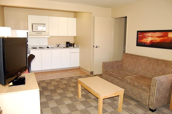 Extended Stay America Las Vegas Valley View Updated 2017 Hotel Reviews Price Comparison