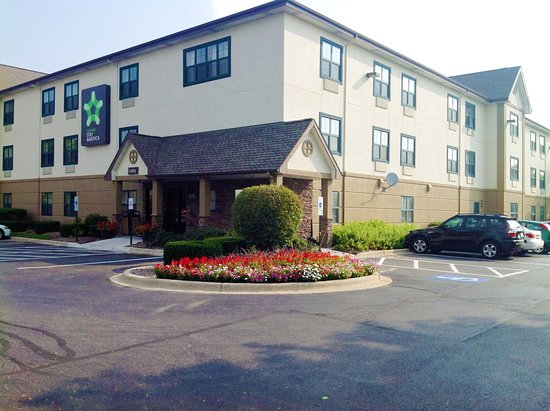 Extended Stay America Chicago Naperville West Hotel Reviews Photos Rate Comparison Tripadvisor