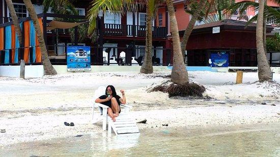 Ocean Tide Beach Resort Trip Advisor