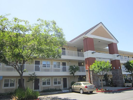Extended Stay America - Sacramento - Northgate