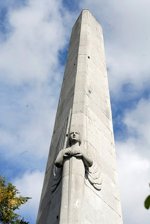 Liège Foto
