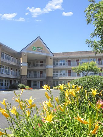 Photo of Extended Stay America - Sacramento - Arden Way