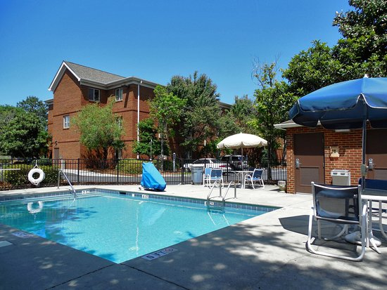 Photo of Extended Stay America - Charleston - Northwoods Blvd. North Charleston