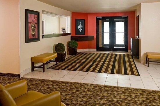 洛杉磯托蘭斯美國長住飯店