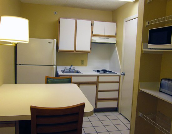 Cheap Extended Stay Motels In San Antonio