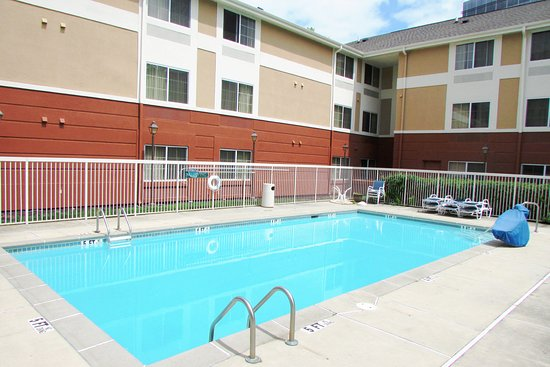 Photo of Extended Stay America - Atlanta - Perimeter - Peachtree Dunwoody