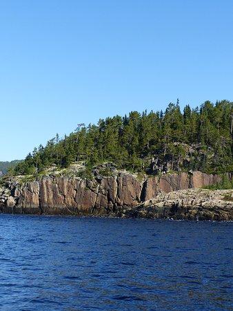 Sacré-Coeur-Saguenay