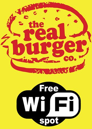 Killorglin, Irland: Free WIFI